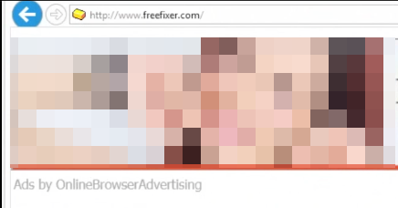Ads by OnlineBrowserAdvertising