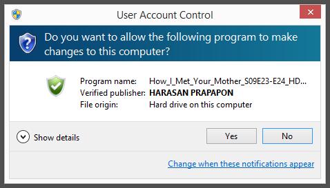 HARASAN PRAPAPON publisher