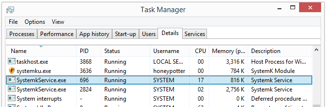 systemkservice.exe-task-manager