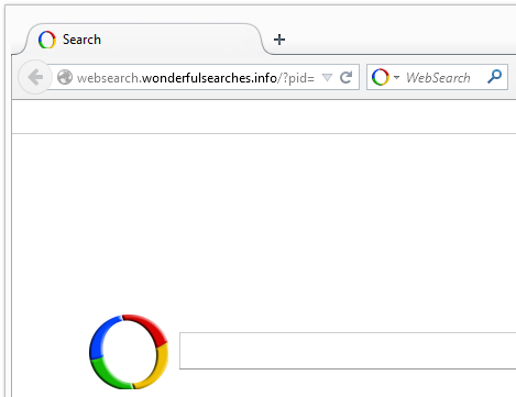 webssearch.wonderfulsearches.info internet explorer