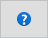 firefox help button