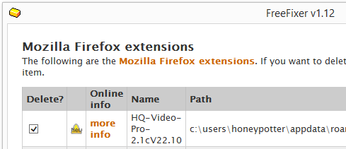 HQ-Video-Pro-2.1cV22.10 firefox remove