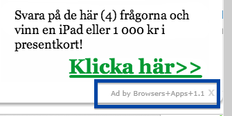 ad by browsers+apps+1.1