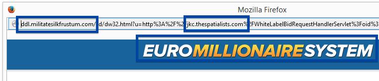 ddl.militatesilkfrustum.com pop-up ads