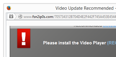 fsn2ip0s.com pop up