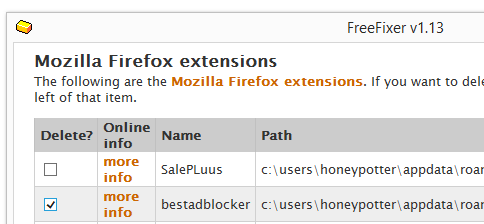 bestadblocker remove firefox