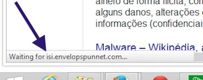 isi.envelopspunnet.com