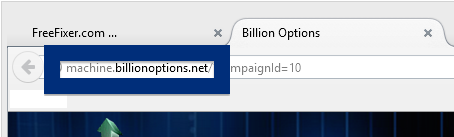 machine.billionoptions.net