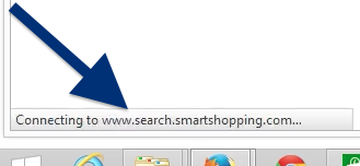 search.smartshopping.com