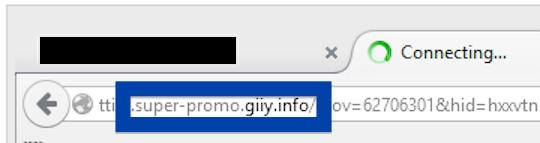 super-promo.giiy.info