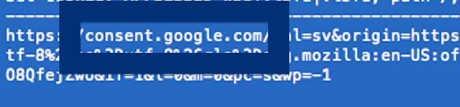 consent.google.com