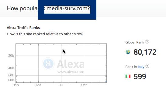 media-surv.com traffic