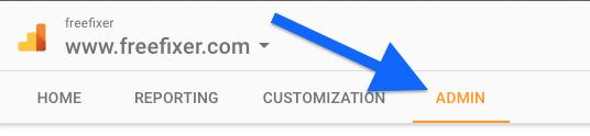 admin-tab-google-adsense